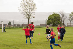District_6-A-Side_Soccer_013.jpg