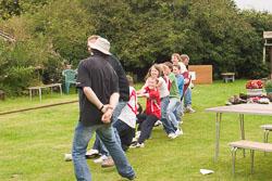 2007_Activities