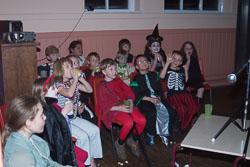 Halloween_Party__13.jpg