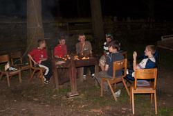 Summer_Meetings__015.jpg