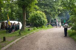 Centenary_Camp_002.jpg