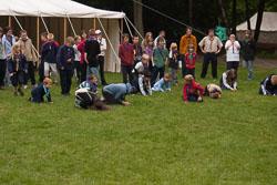 Centenary_Camp_033.jpg