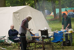 Centenary_Camp_045.jpg