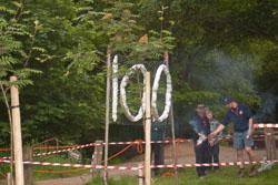 Centenary_Camp_065.jpg