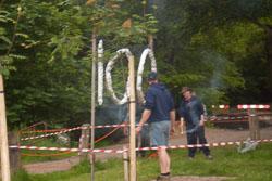 Centenary_Camp_066.jpg