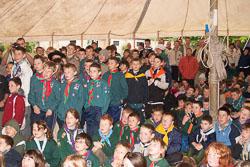 Centenary_Camp_072.jpg