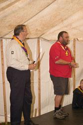 Centenary_Camp_075.jpg