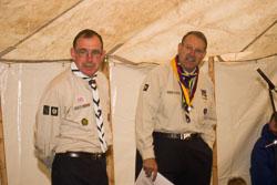 Centenary_Camp_078.jpg