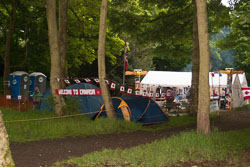 Centenary_Camp_126.jpg