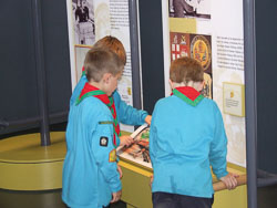 2007_Beavers_In_York-006.jpg