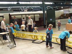 2007_Beavers_In_York-021.jpg