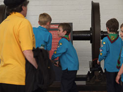 2007_Beavers_In_York-023.jpg