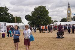 Jamboree__072.jpg