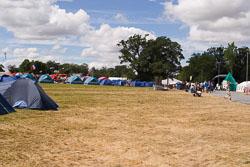 Jamboree__092.jpg