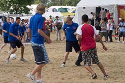 Jamboree__130.jpg