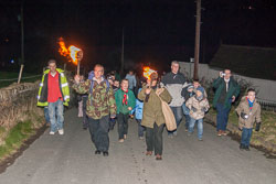 Torchlight_Procession_26.jpg