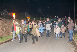 Torchlight_Procession_27.jpg