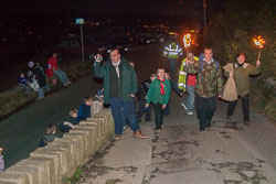 Torchlight_Procession_28.jpg