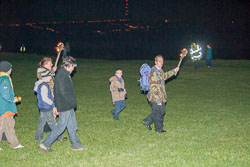 Torchlight_Procession_31.jpg