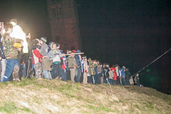 Torchlight_Procession_65.jpg