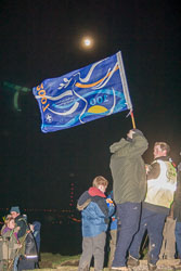 Torchlight_Procession_86.jpg