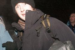 2007_Explorers