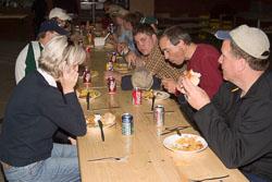2007_Great_Tower_Campsite-024.jpg