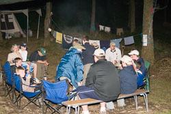 2007_Great_Tower_Campsite-044.jpg