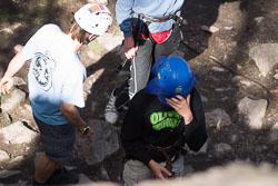 2007_Great_Tower_Climbing-035.jpg