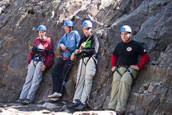 2007_Great_Tower_Climbing-051.jpg