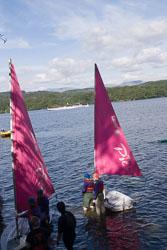 2007_Great_Tower_Water_Activities-004.jpg