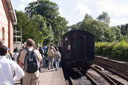 Lakeland_Railway-004.jpg