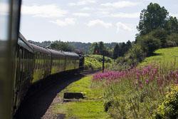 Lakeland_Railway-012.jpg