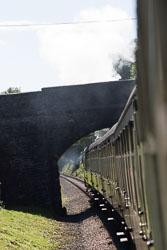 Lakeland_Railway-017.jpg