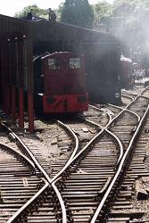 Lakeland_Railway-020.jpg