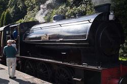 Lakeland_Railway-033.jpg