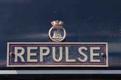 Lakeland_Railway-043.jpg