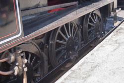 Lakeland_Railway-046.jpg