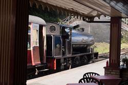 Lakeland_Railway-047.jpg