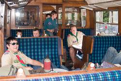 Lakeland_Railway-050.jpg