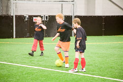 2008_Cub_5-A-Side_Competition-013.jpg