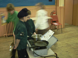 2008_Cubs_Cooking-006.jpg
