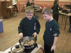 2008_Cubs_Cooking-009.jpg