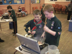 2008_Cubs_Cooking-012.jpg