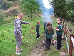 2008_Cubs_Outdoor_Cooking-006.jpg