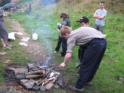 2008_Cubs_Outdoor_Cooking-019.jpg