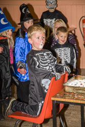 Halloween_Party__119.jpg