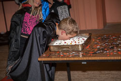 Halloween_Party__121.jpg