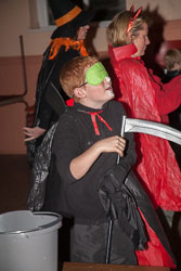 Halloween_Party__125.jpg
