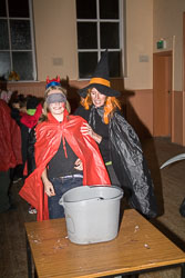 Halloween_Party__127.jpg